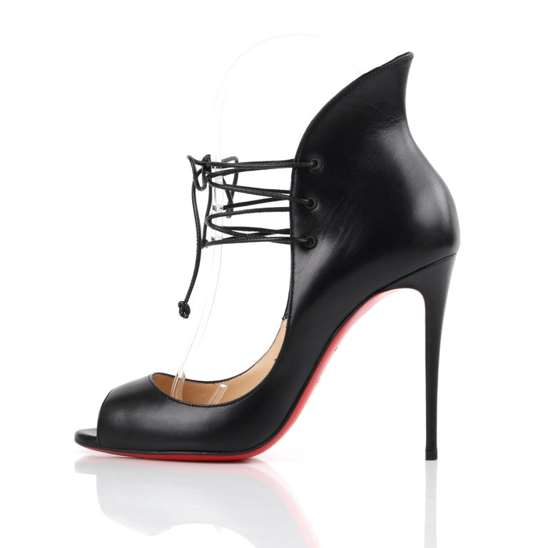 Women's CHRISTIAN LOUBOUTIN