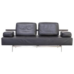 Christian Werner 'Dono' Sofa for Rolf Benz