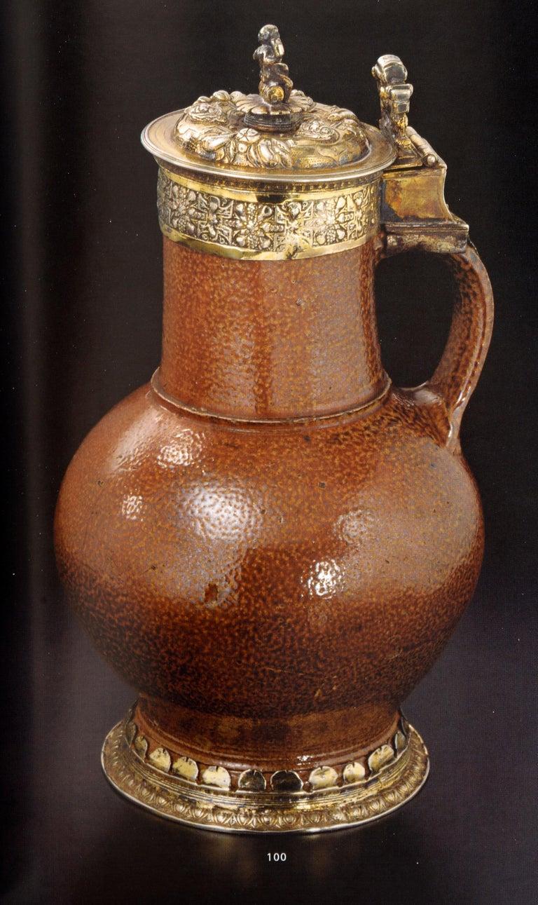 Christie's 2005-Collection D'un Grand Amateur Européen, First Edition For Sale 4