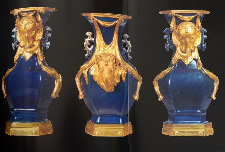 Christie's 2005-Collection D'un Grand Amateur Européen, First Edition For Sale 3