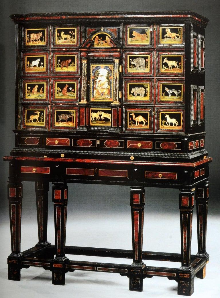 Contemporary Christie's Bel Ameublement Provenant des Collections de Valerian Rybar For Sale