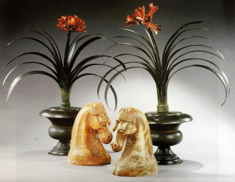 Christie's Bel Ameublement Provenant des Collections de Valerian Rybar For Sale 1