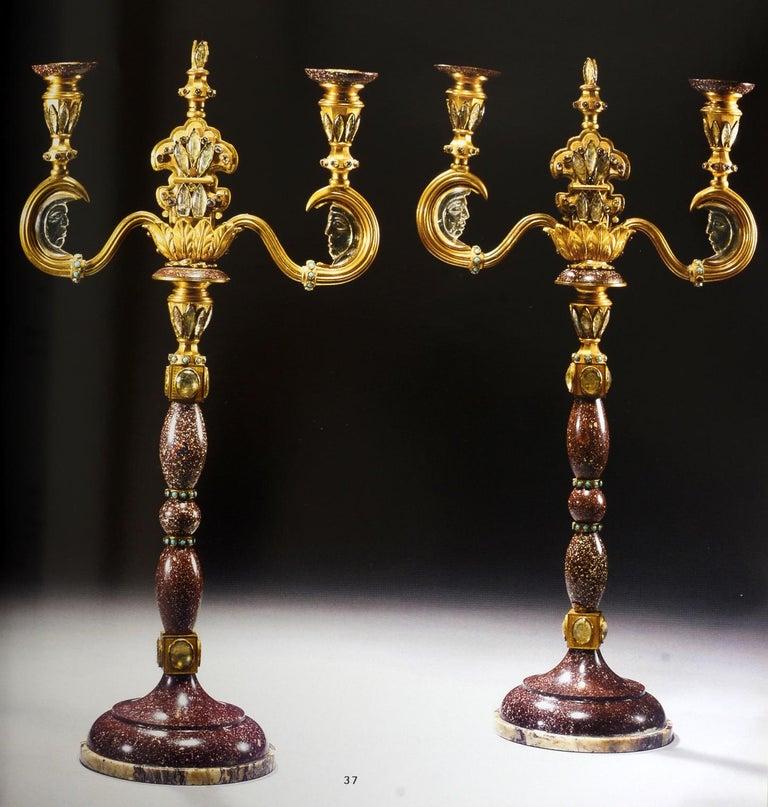 Christie's Bel Ameublement Provenant des Collections de Valerian Rybar For Sale 2