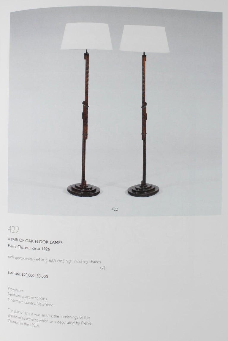 Christie's: Fine and Decorative Arts: The Maurice & Margo Cohen Collection, 5/99 For Sale 7