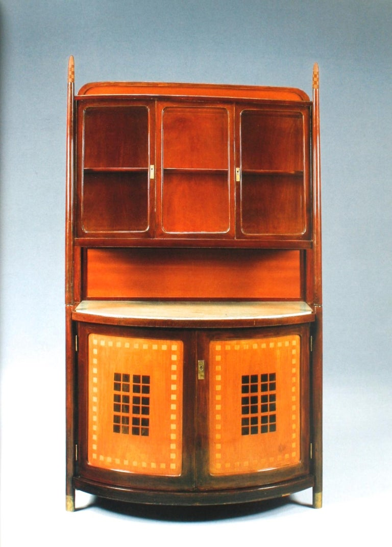 American Christie's: Fine and Decorative Arts: The Maurice & Margo Cohen Collection, 5/99 For Sale