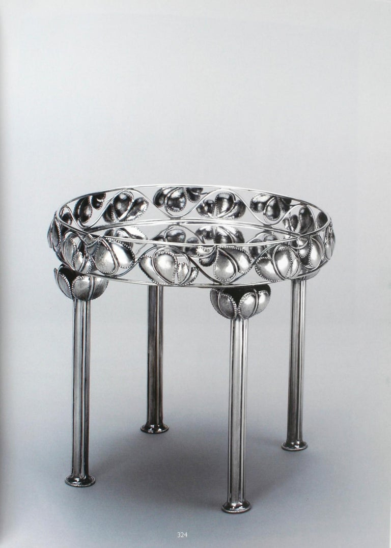 Christie's: Fine and Decorative Arts: The Maurice & Margo Cohen Collection, 5/99 For Sale 1