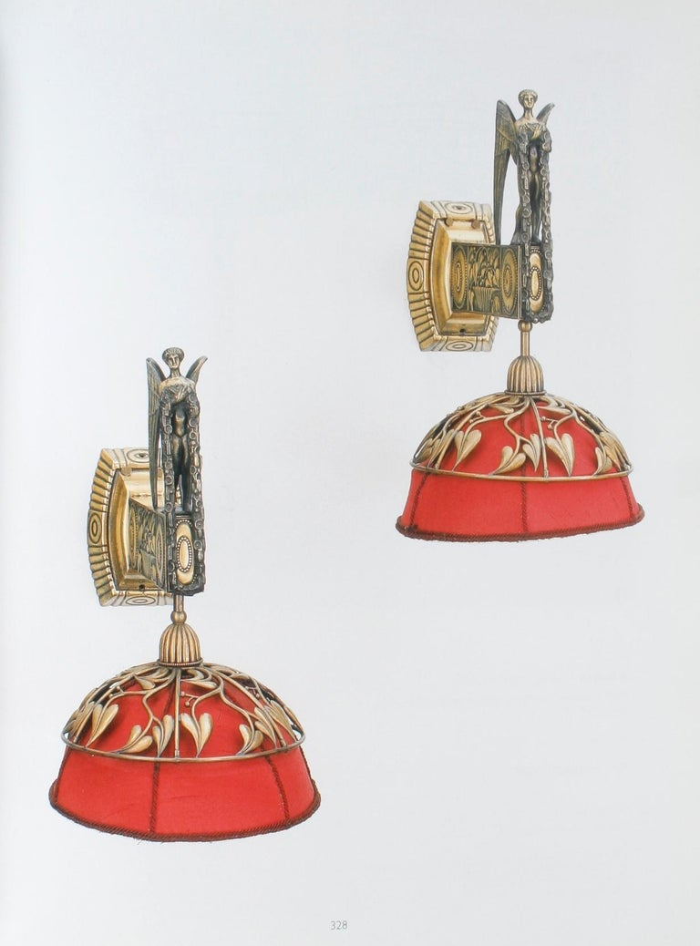 Christie's: Fine and Decorative Arts: The Maurice & Margo Cohen Collection, 5/99 For Sale 2