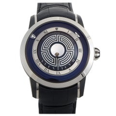 Christophe Claret Aventicum Watch MTR.AVE15.073
