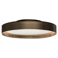 Christophe Pillet Ceiling and Wall Lamp 'Berlin' Small by Oluce