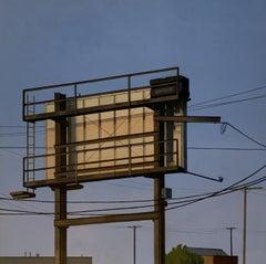 Billboard 1