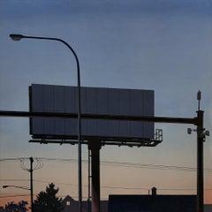 Billboard Dusk II