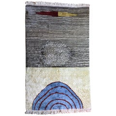 Christopher Farr Art Rug or Tapestry