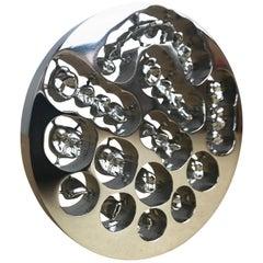 Aluminum Dental Mold For Sale at 1stdibs