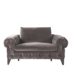 Chrysler Armchair
