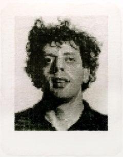 Phil I (White)