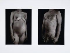 Untitled (Daguerrotype)