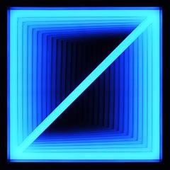 Diagonal #1