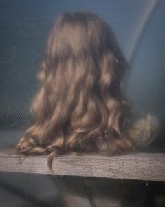 Curl, Touching