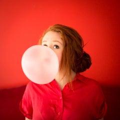 Faith & The Bubble