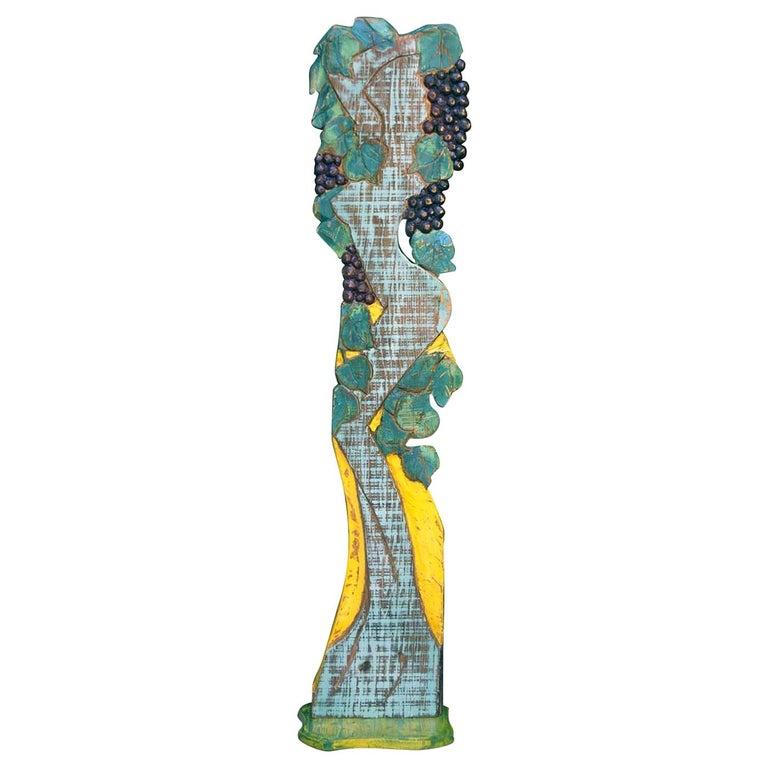 Cilene Sculpture For Sale