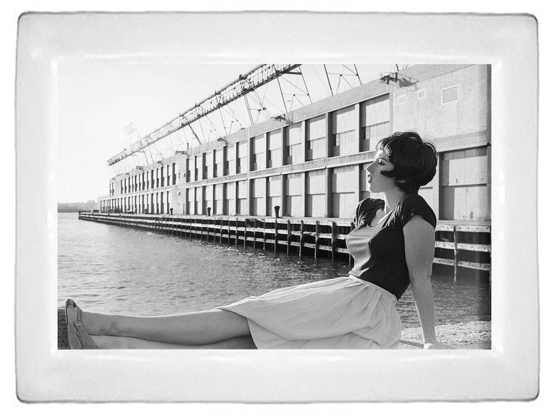 Cindy Sherman - Sundance Film Still Tray, Photograph: For Sale at ...