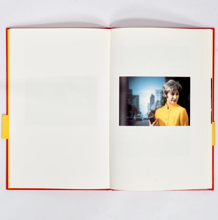 European Cindy Sherman The Hasselblad Award, 1999 For Sale