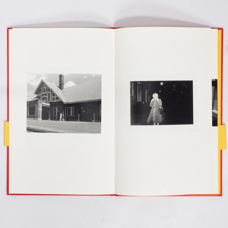 Paper Cindy Sherman The Hasselblad Award, 1999 For Sale