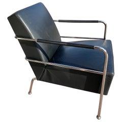 Cinema Easy Chair by Gunilla Allard, 1994