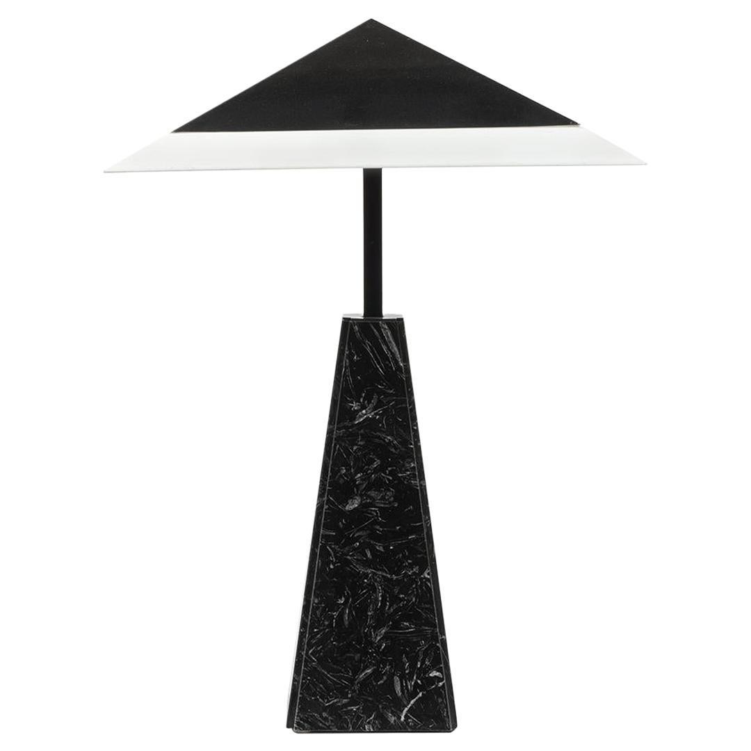 Cini Boeri Abat Jour Table Lamp