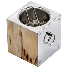 Cipriani Ice Bucket