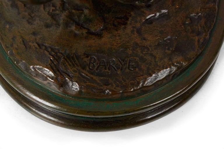 Circa 1880s