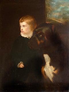 18th Century Animal Paintings