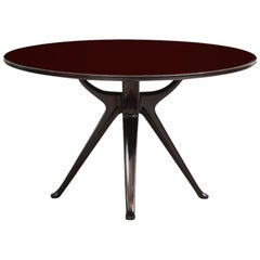 Osvaldo Borsani Dining Table