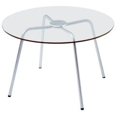 Walter Knoll 369 Table