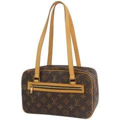 CiteMM  Womens  shoulder bag M51182