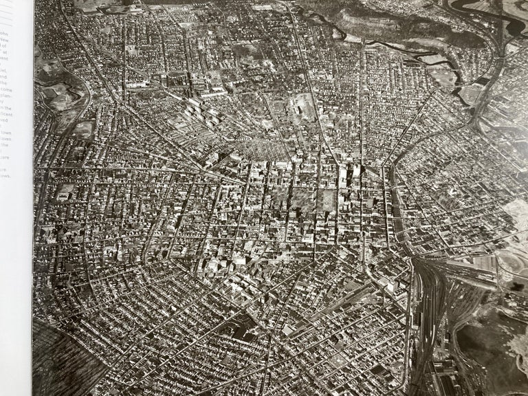 Cities from the Sky: An Aerial Portrait of America Hardcover Book 2