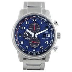 Citizen Primo Watch CA0680-57L