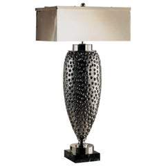 CL1765 Marble Table Lamp