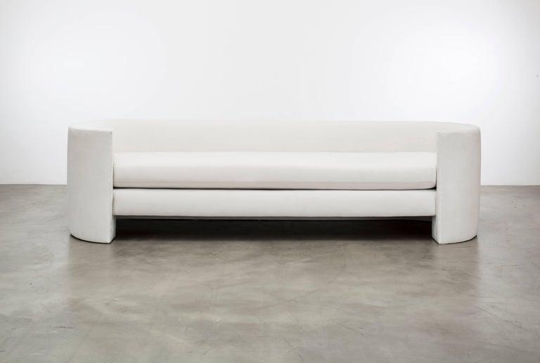 American Claire Sofa For Sale