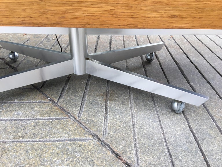 Clairtone T10 Designed by Hugh Spencer 7
