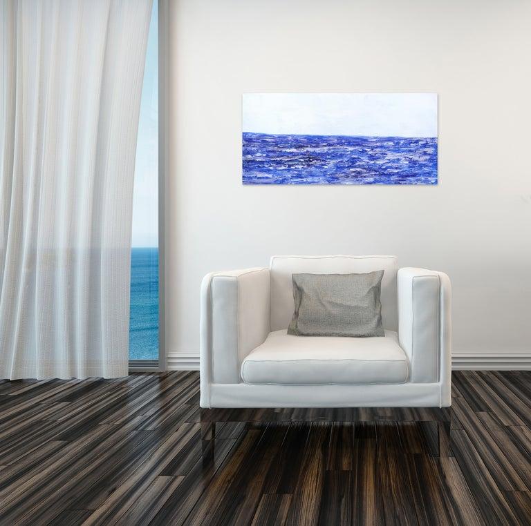 Oceanside For Sale 1