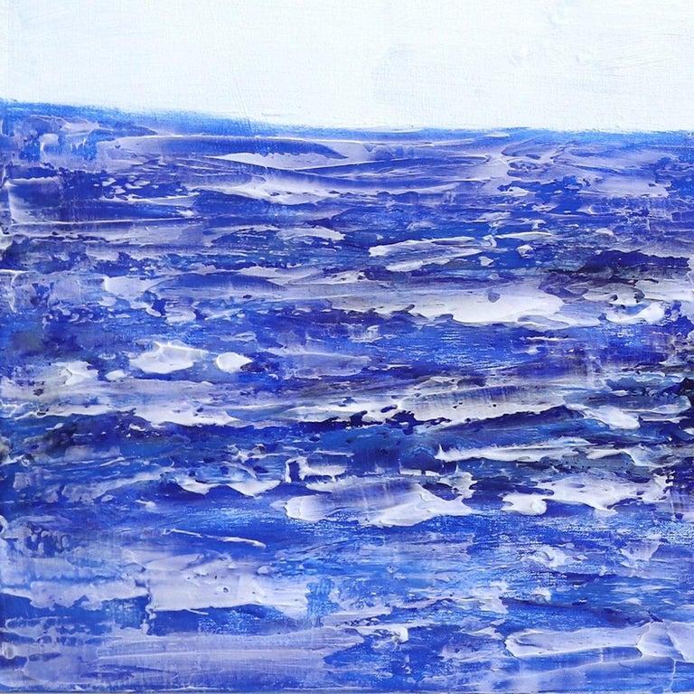 Oceanside For Sale 2