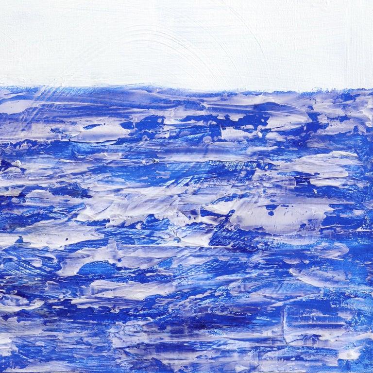 Oceanside For Sale 3