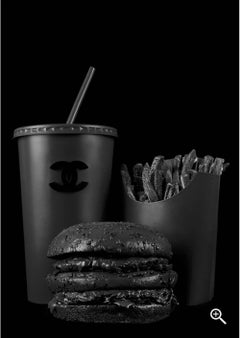 Taste Black Deluxe