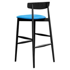 21st Century and Contemporary Stools