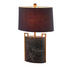 Clark Table Lamp by Badari