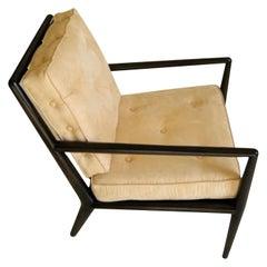 Classic Gibby Chair by T. H. Robsjohn-Gibbings for Widdicomb, circa 1950s