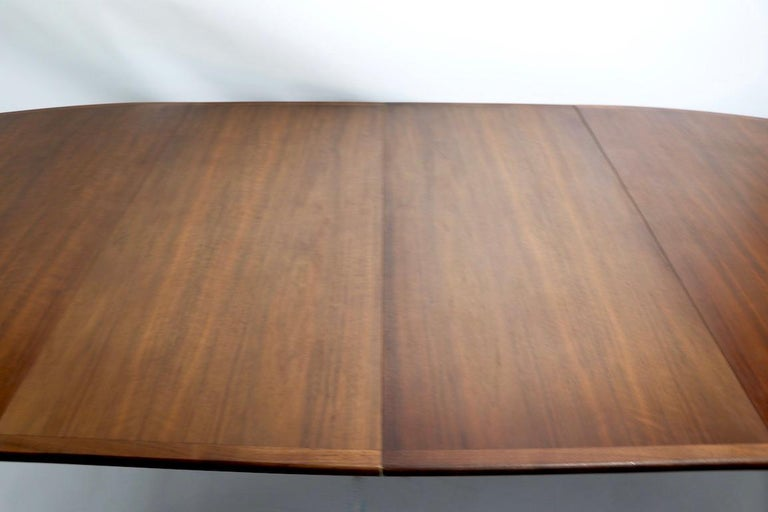 Classic Mid Century Dining Table 4