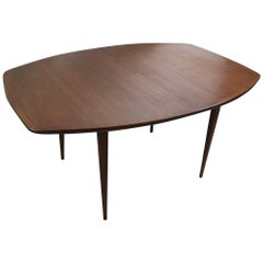 Classic Midcentury Dining Table