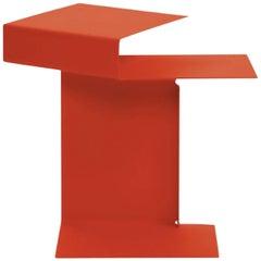 Classicon Diana Table